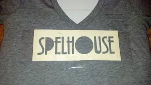 spelhouse